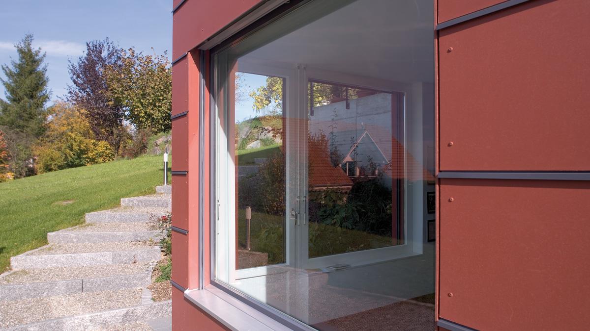 kunststoff aluminium kunststofffenster siegers gmbh gronau. Black Bedroom Furniture Sets. Home Design Ideas